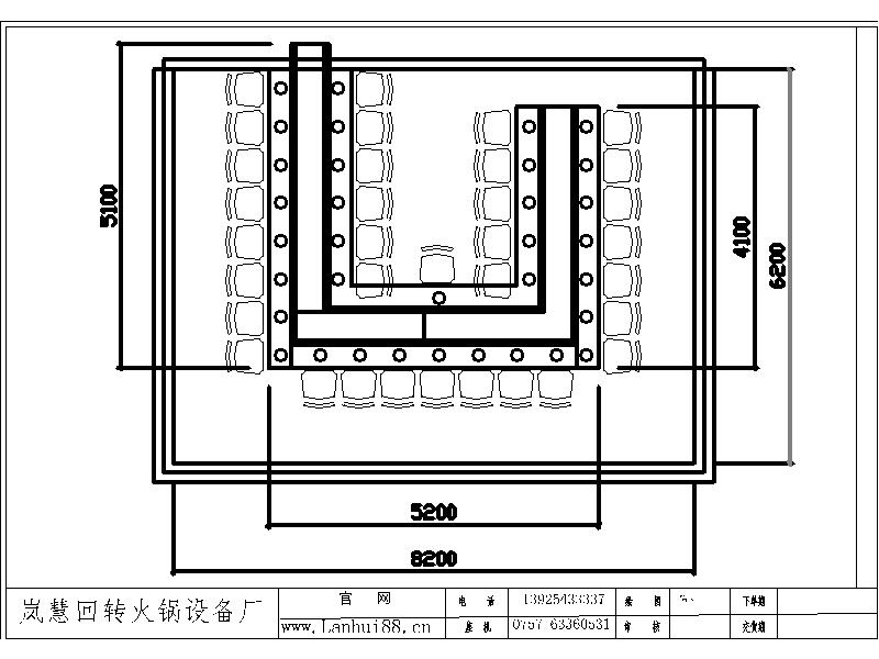 宁波-布局1.png
