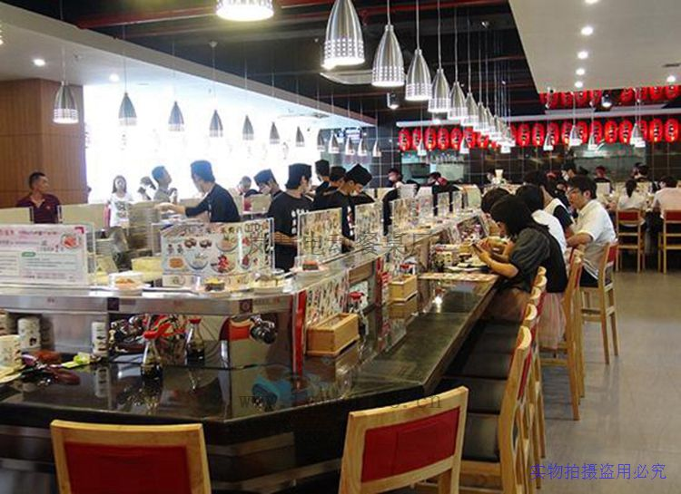 寿司自动设备厂家直销