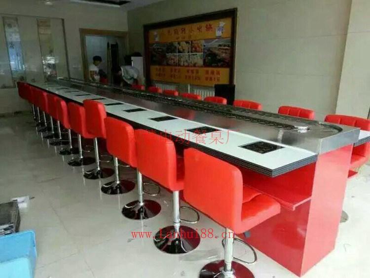 重庆火锅各种风味美食你吃过几种?