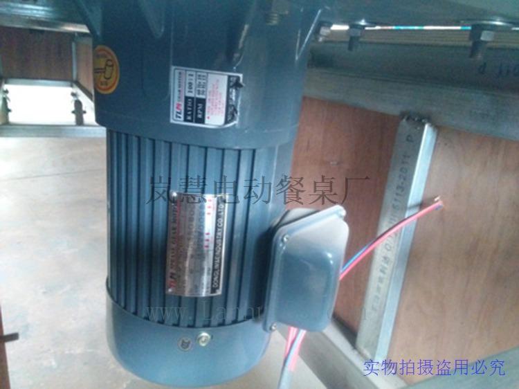 自助小火锅质量好的电机在哪里配
