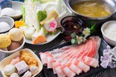 涮涮锅小火锅时千万别吃豆腐是真的吗