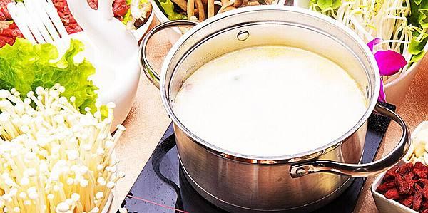 吃小火锅的一些小常识,吃好健康养生