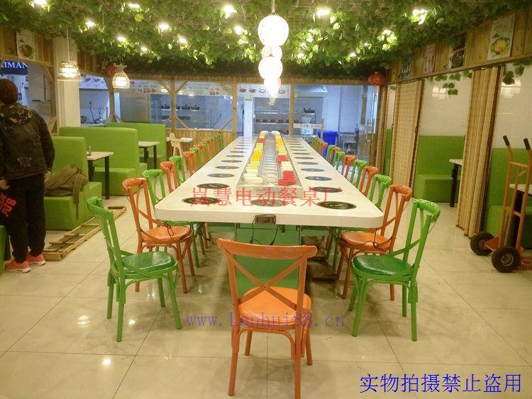 餐厅餐桌批发厂家